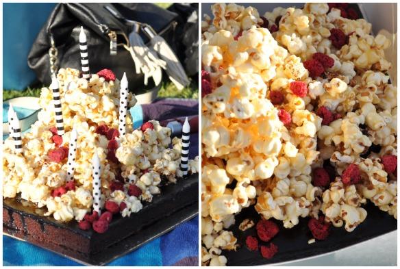 PopcornPlayful