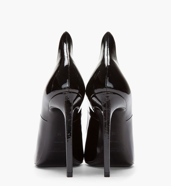 Saint-Laurent-Patent-Heel-Tab-Paris-Pumps-04